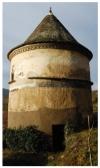 colombier-du-chateau-de-varennes-quincie-patrimoine