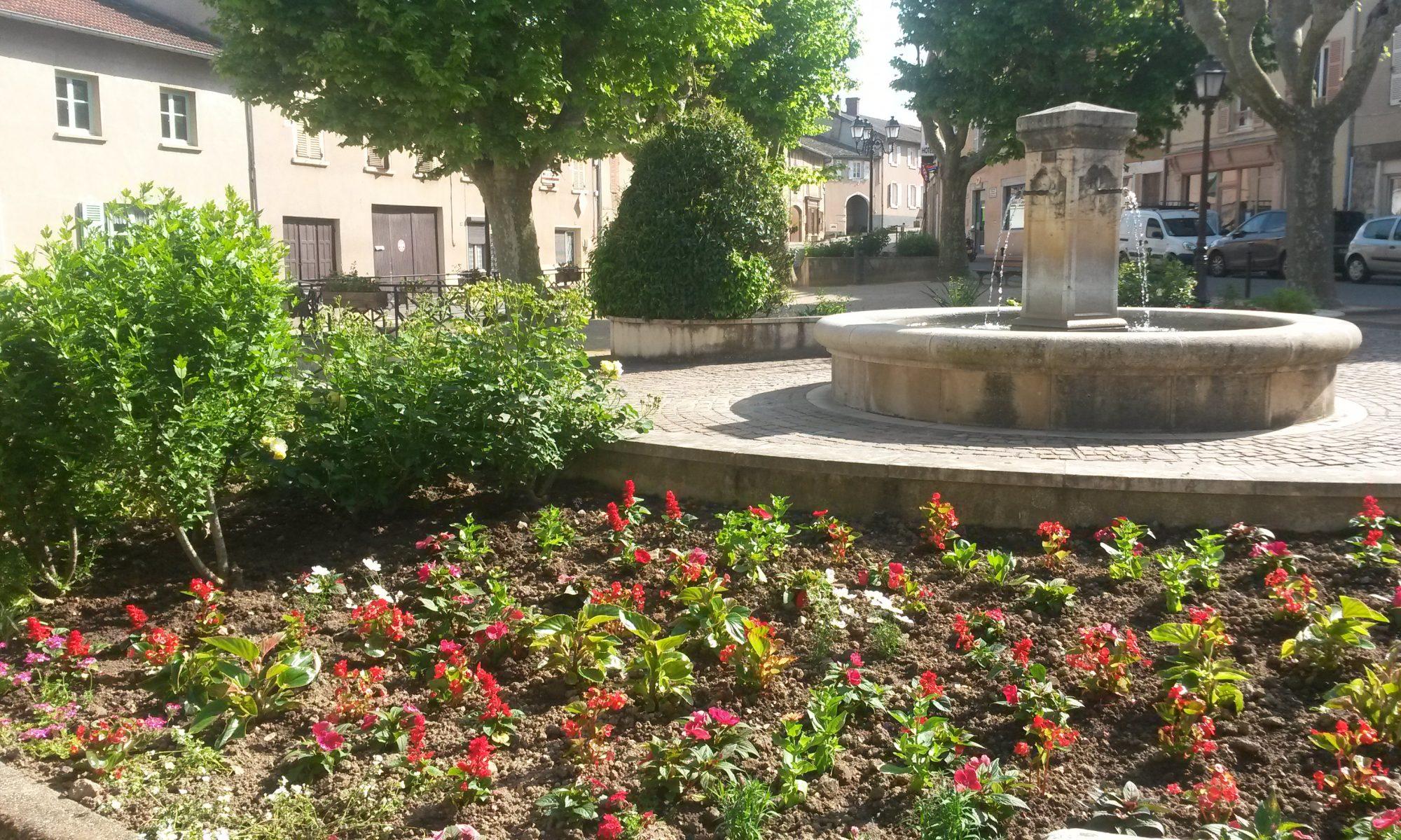 Quincié-en-Beaujolais